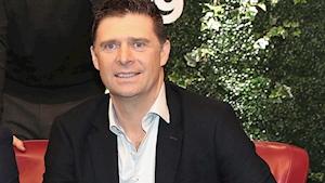Quinn: FAI crisis makes Euros qualification more essential