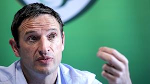 Mooney: Ross opposition based on scoring political points