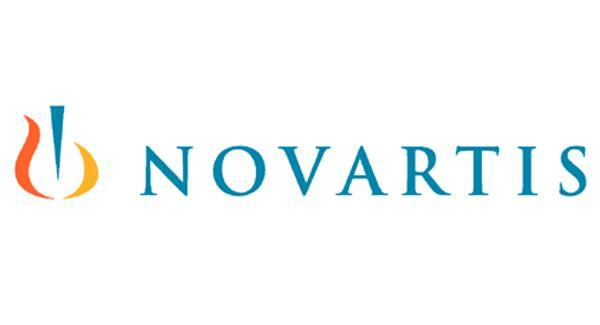 Novartis 2Q net slips as generic drug competition hits sales