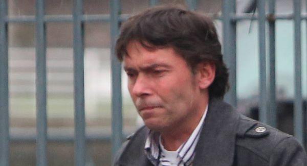 Owen O'Donoghue
