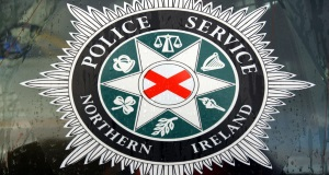 Man charged with attempted murder following stabbing in Antrim