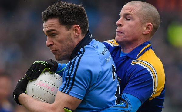 Morale boosting win for Longford against Dublin | Irish ...