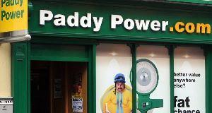 120,000 Irish Paddy Power customers affected by massive data breach