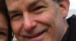 Pastor Craig Ledbetter