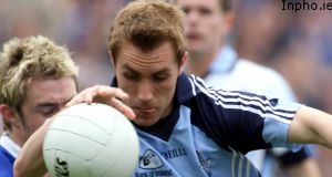 Dublin's 2011 triumph had its fair share. There was Paul Griffin, who was named captain earlier in the campaign, only to rupture his cruciate and miss out on the rest of the season.