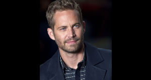 Walker's brothers step in to help finish 'Fast 7'