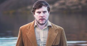 Peter Coonan stars in a new play, Before Monsters WereMade