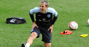 Phil Neville: 'Do I know everything about the women's game? No, but I will. I'm a fast learner'