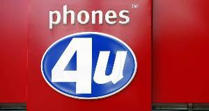800 Phones 4U Jobs saved