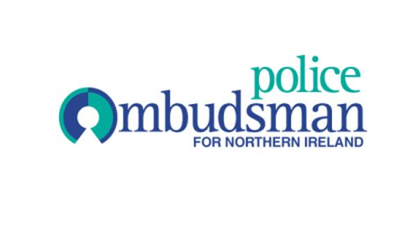 auctioneer details police service northern ireland