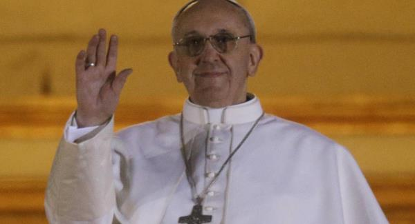 Pope Francis has called a Synod to consider family issues