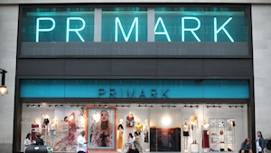 Primark and Boohoo next in line to reveal Christmas trading