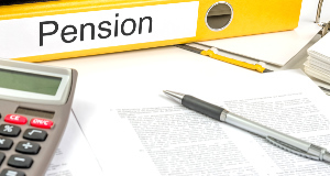 Invest Christmas bonus into pension, say chartered accountant group