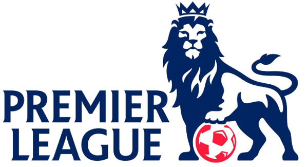 PL to boost TV games in new deal