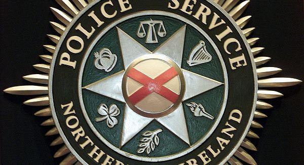 A man has died in Belfast