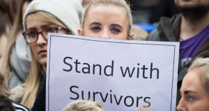 Rally to be held in Cork following lacy thong comments in rape case | BreakingNews.ie