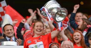 Cork learn group opponents for All-Ireland camogie title defence