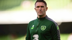 Robbie Keane joins coaching staff at Championship club; will keep role with Ireland