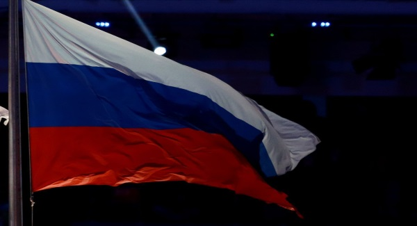 IAAF allow seven more Russian athletes to compete in World Championships