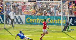Cork's statistical attacking consistency gives them real shot at All-Ireland title