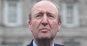 Shane Ross denies claims he is ignoring his duties | BreakingNews.ie