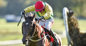 Sizing Europe in action in October