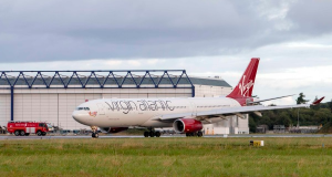 Truth or Not? Latest: Passengers cleared by medics after flight makes emergency landing at Shannon Airport