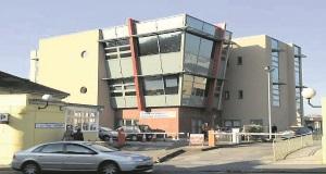 'Public patients the losers' in Sláintecare plan