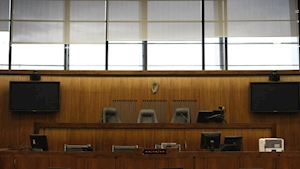 Estonian man pleads guilty to conspiring to murder man in Northern Ireland | BreakingNews.ie