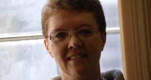 Sue Conlon