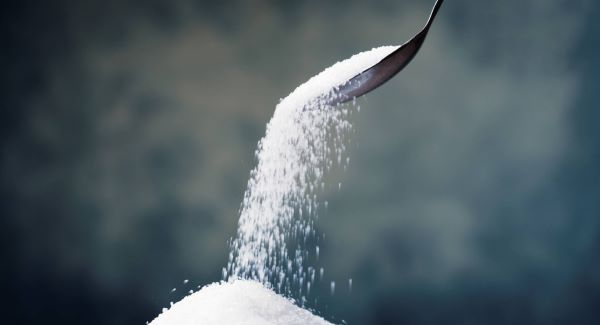 Kellogg's axes Ricicles in major sugar-cutting drive for cereals