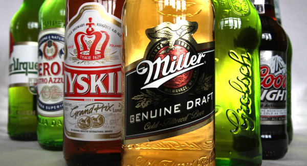 Beer mega merger: what court ruling means for troubled deal