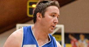 Shane Coughlan
