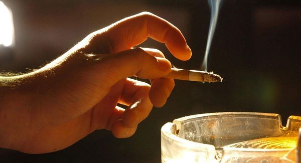Interventions to help smokers quit do work
