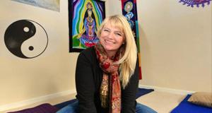 Karen O'Moore