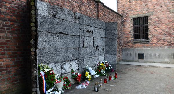 Last survivors remember 1 5m killed at auschwitz irish examiner