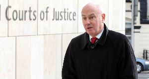 Anglo jury told to leave any 'hard views' on banking aside