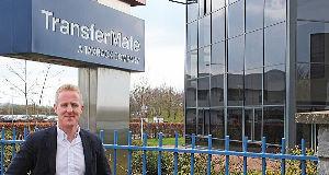 Kilkenny firm announces 25 jobs due to 'phenomenal growth'