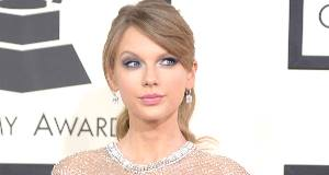 Taylor Swift's social media hacked and threaten nude leaks