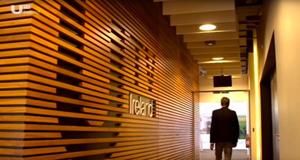 UTV group profit falls £9m due to cost of UTV Ireland