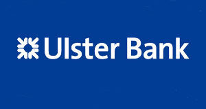 Ulster Bank apologises for latest IT glitch