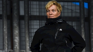 Vera Pauw: Contract extension 'will be arranged'
