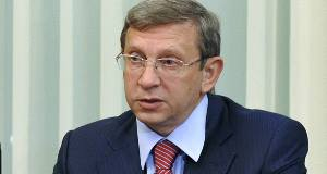 Vladimir Yevtushenkov.