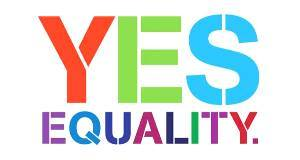 Yes group claims Church 'contributed to a muddying' of #MarRef issues