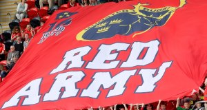 Munster v Castres Preview: Munster look set to gulp in fresh Thomond air