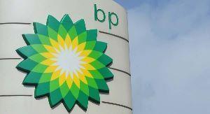 08e41b33d7ba https   www.irishexaminer.com breakingnews world british-gas-to-offer ...