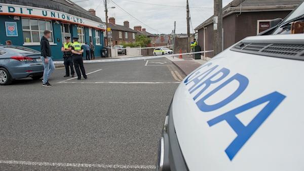 Carlow Nationalist — Cork death: Son finds Mayfield man's