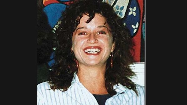 Claremont killings: Australian man guilty of two 1990s murders