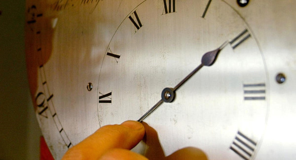 On Sunday, March 29, Bulgarians will Move to the Daylight Saving Time