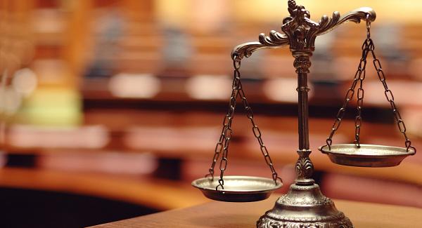 Cervical cancer legal cases double